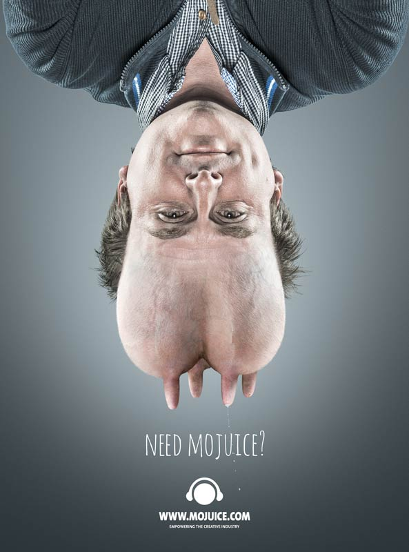 Need MoJuice?