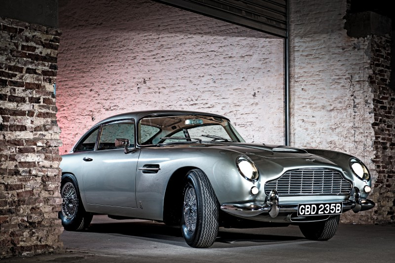 20130503_Aston_DB5_9505-Edit
