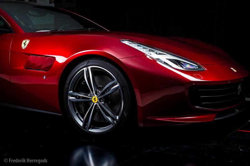 20160305_Ferrari_GTC4Lusso_3785-Edit