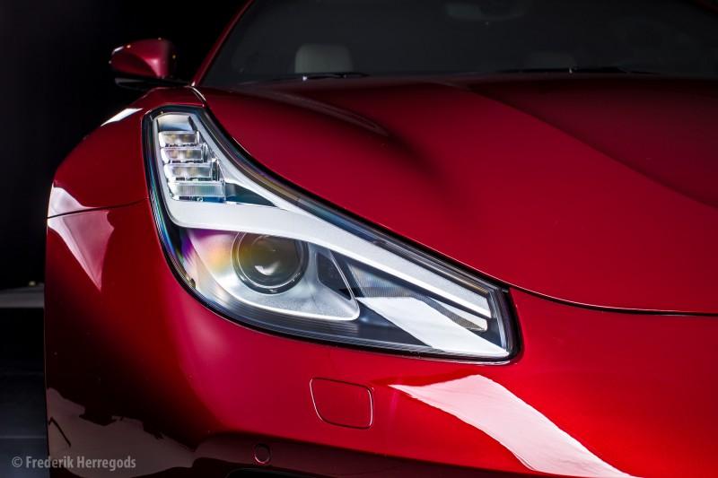 20160305_Ferrari_GTC4Lusso_3786-Edit