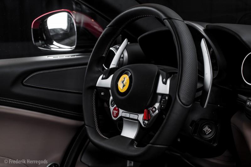20160305_Ferrari_GTC4Lusso_3868